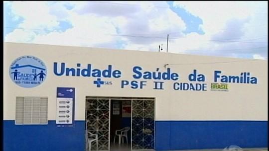 Médicas cubanas não começaram a trabalhar em Terra Nova por causa da burocracia
