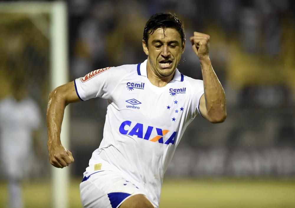 Serão definidos os finalistas da Copa do Brasil nesta quarta-feira (23/8)