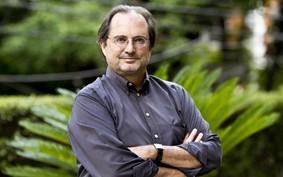 Jorge Forbes: como a pandemia afetou a saúde mental dos brasileiros
