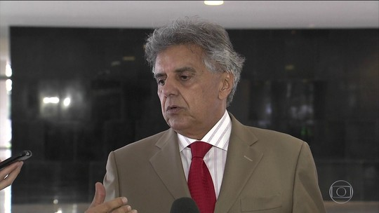 PGR denuncia Beto Mansur por suposta sonegação do Imposto de Renda