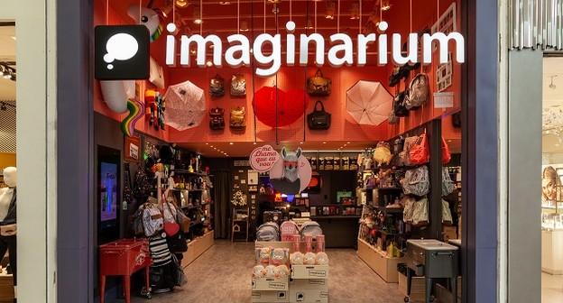 """Como foi a compra do dono da Imaginarium pela Americanas: """"Estávamos com tudo pronto para o IPO"""""""