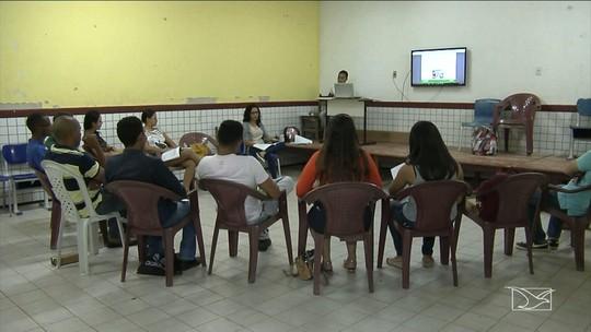 Censo agropecuário terá início na próxima semana no Maranhão