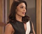 Juliana Paes é Carolina em 'Totalmente demais' | TV Globo