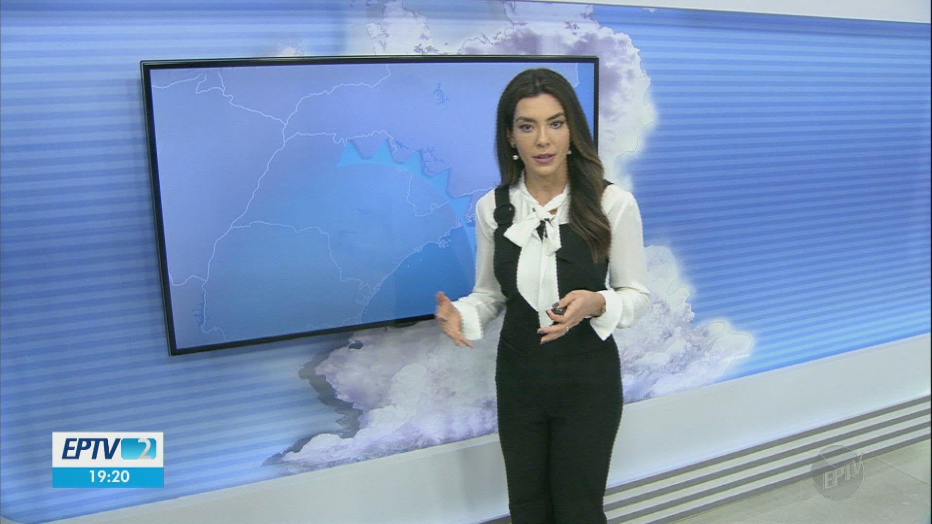 VÍDEOS: Reveja as reportagens do EPTV2 desta terça-feira, 11 de maio