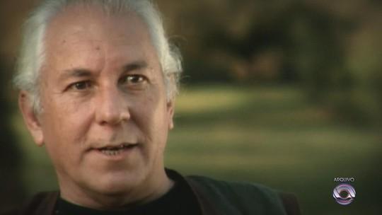 Músico gaúcho Mutuca morre aos 71 anos