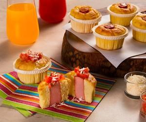 Cupcake de hot dog e cookie de milho: 16 receitas de festa junina para fazer em casa