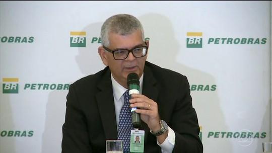 Petrobras aumenta o preço da gasolina em 2,25% nas refinarias