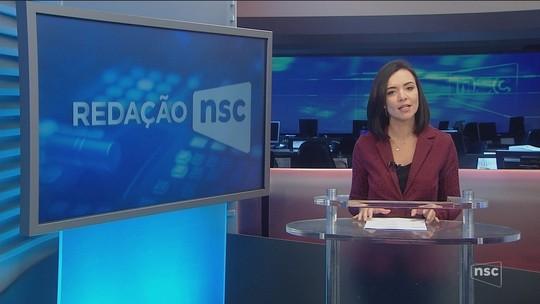 Aeroporto de Joinville fica sem combustível