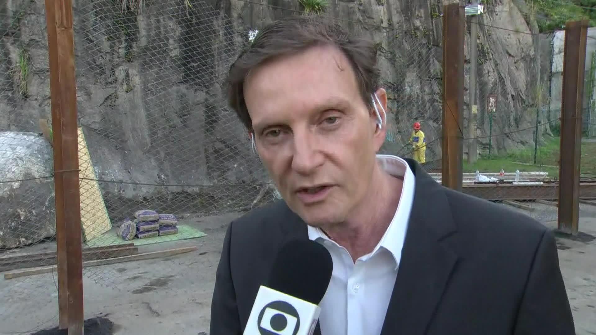 Aumento da passagem de ônibus está nas mãos da prefeitura, diz Justiça