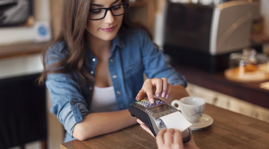 preco, café, cliente, credito, cartao, consumidor (Foto: Thinkstock)