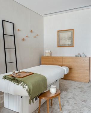 Aprenda a idealizar um spa em casa