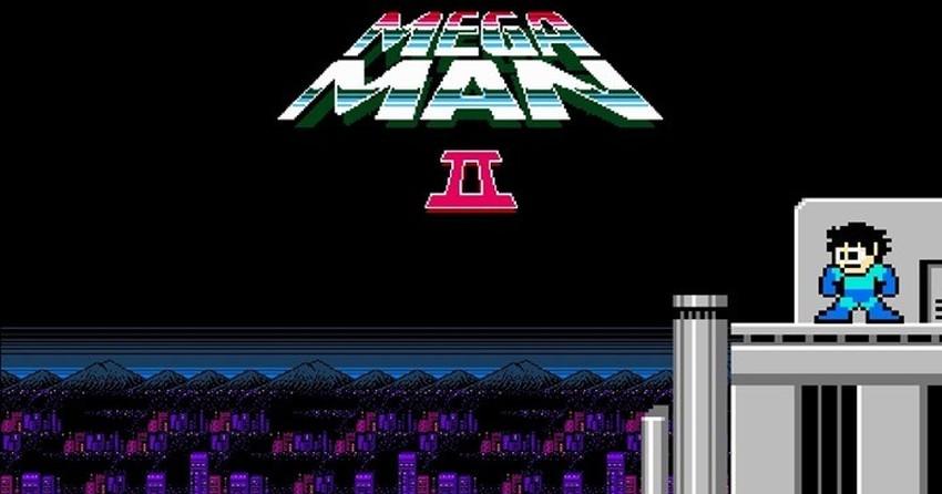 Mega Man: veja as curiosidades sobre a popular franquia