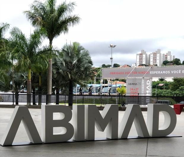abimad-matéria (Foto: Bruna Pereira/Editora Globo)