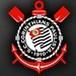 Papel de Parede: Corinthians