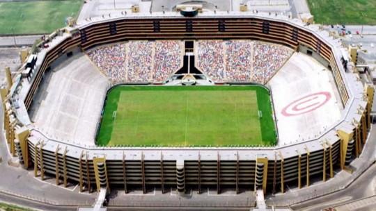 Flamengo x River Plate: final da Libertadores será no Peru, dia 23