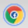 Chrome FB Story