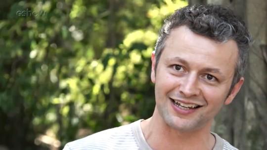 Lucas Lima entrega como pediu Sandy em casamento: 'A gente brigou'