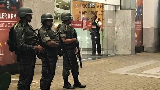 Resultado de imagem para Governo anunciará medidas para conter crise no RN