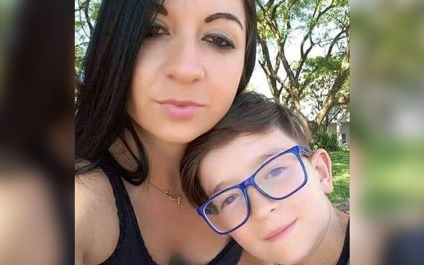 Começam as audiências sobre a morte de menino de 11 anos em Planalto; pai é primeiro a depor