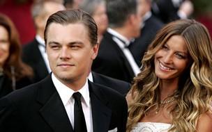 Ex-casais famosos que você não se lembra mais