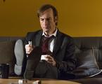 Bob Odenkirk em 'Better call Saul'   Divulgação