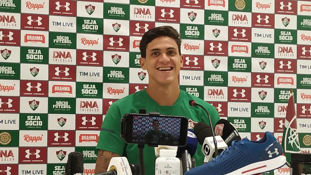 9bd015165a3ce Fluminense