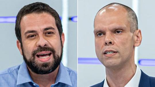 Foto: (Anderson Lira/Framephoto/Estadão Conteúdo)