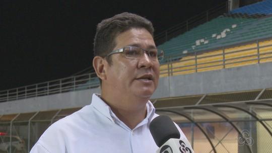 Federação de futebol anuncia Amapazão 2017 para o mês de junho