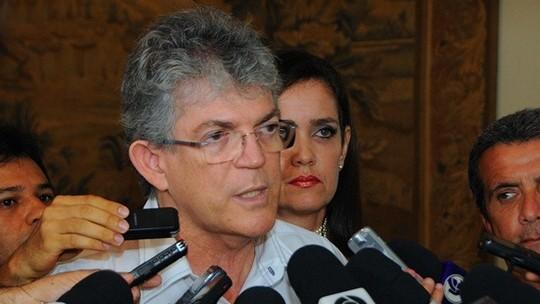 Foto: (José Marques/DIvulgação)