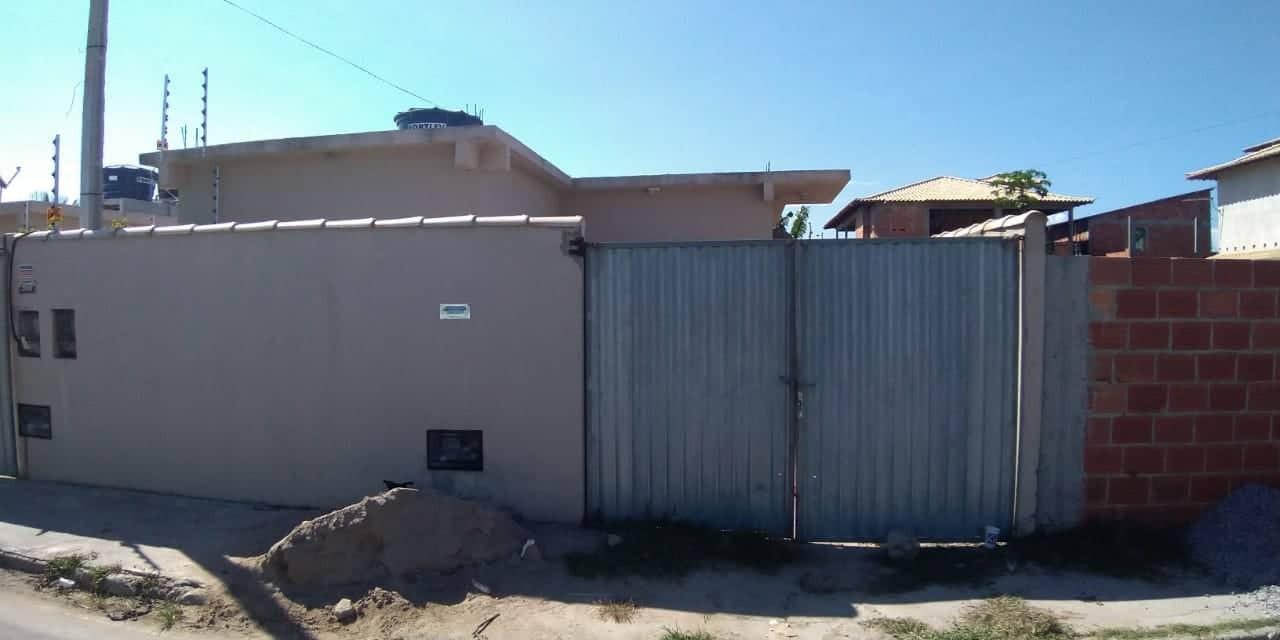 Casa pega fogo e criança de 4 anos morre queimada em Búzios, no RJ - Noticias