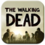The Walking Dead: Atlanta Run