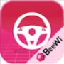 BeeWi Control Pad