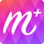 MakeupPlus – Maquiagem virtual