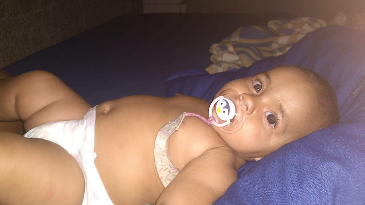 Polícia Civil investiga morte de bebê de 6 meses em Valadares; mãe é suspeita