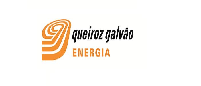 Queiroz Galvão Energia