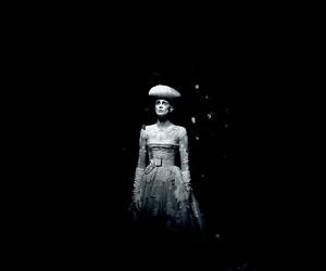 """Maria Rita Alonso: """"A vida é tão efêmera quanto a moda"""""""
