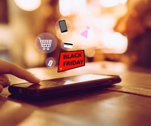 Black Friday - Sale - Promoção