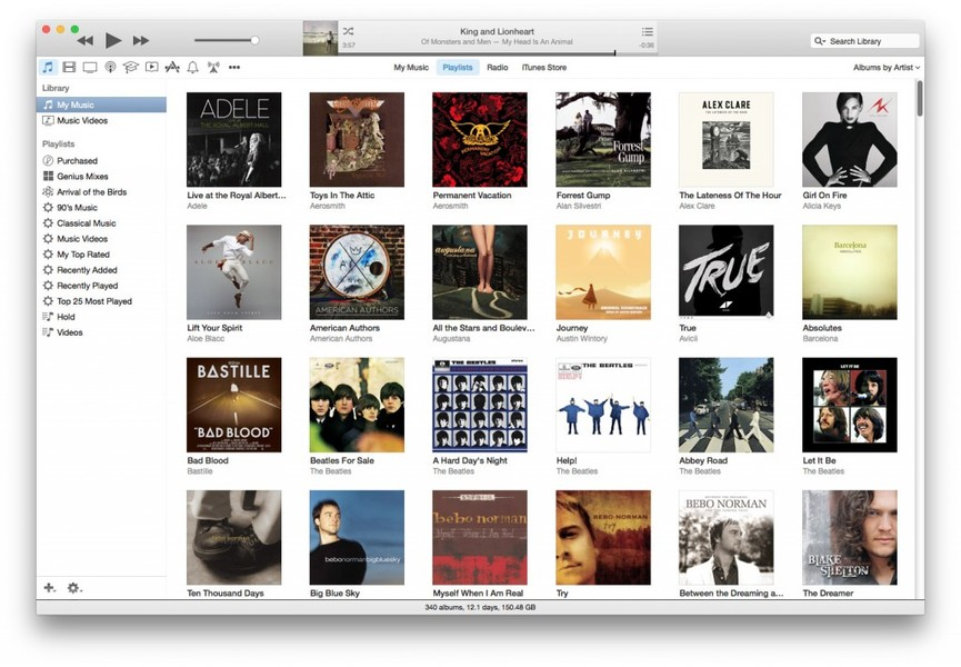 Itunes download techtudo como stopboris Images
