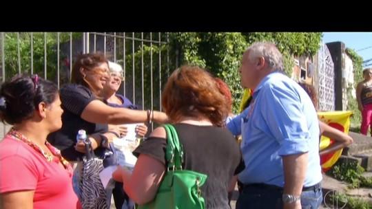 Bomtempo promete retorno do microcrédito em Petrópolis, no RJ