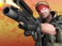 Exterminator: Zombies
