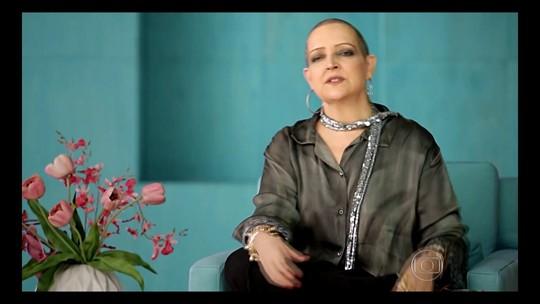 Amigos e parentes se despedem da atriz Betty Lago no Rio
