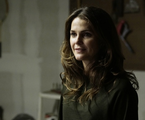 Keri Russell em 'The Americans'   FX