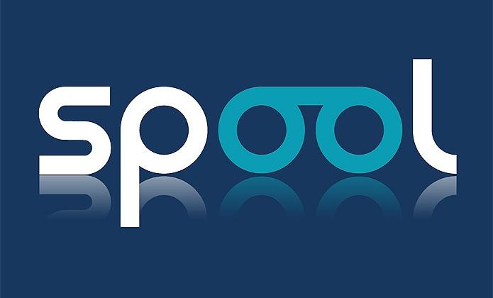 A equipe do Spool foi contratada pelo Facebook e o aplicativo foi fechado em 2012 (Foto: Reprodução/The Ultra Linx)