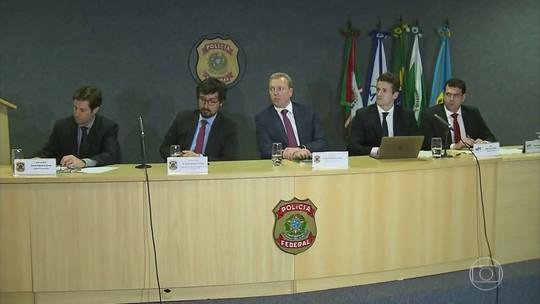 Lava Jato mira grupo de empresas que tem filho de Lula como sócio