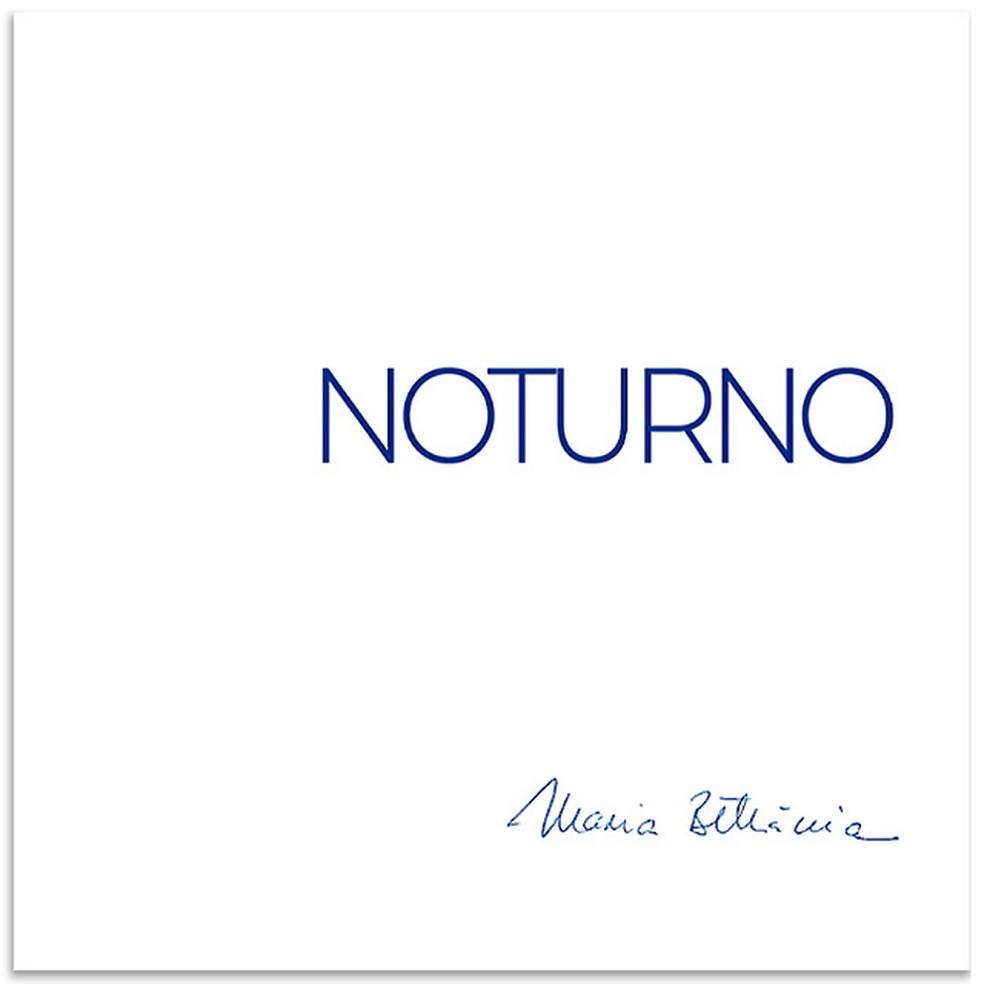 Capa do álbum 'Noturno', a pior da discografia de Maria Bethânia, causa  decepção entre seguidores da cantora | Blog do Mauro Ferreira | G1