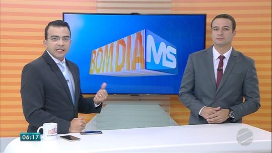 Fabiano Arruda destaca projetos de privatizações e concessões em andamento no Estado.