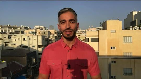 Irã liberta empresário libanês detido desde 2015, diz autoridade