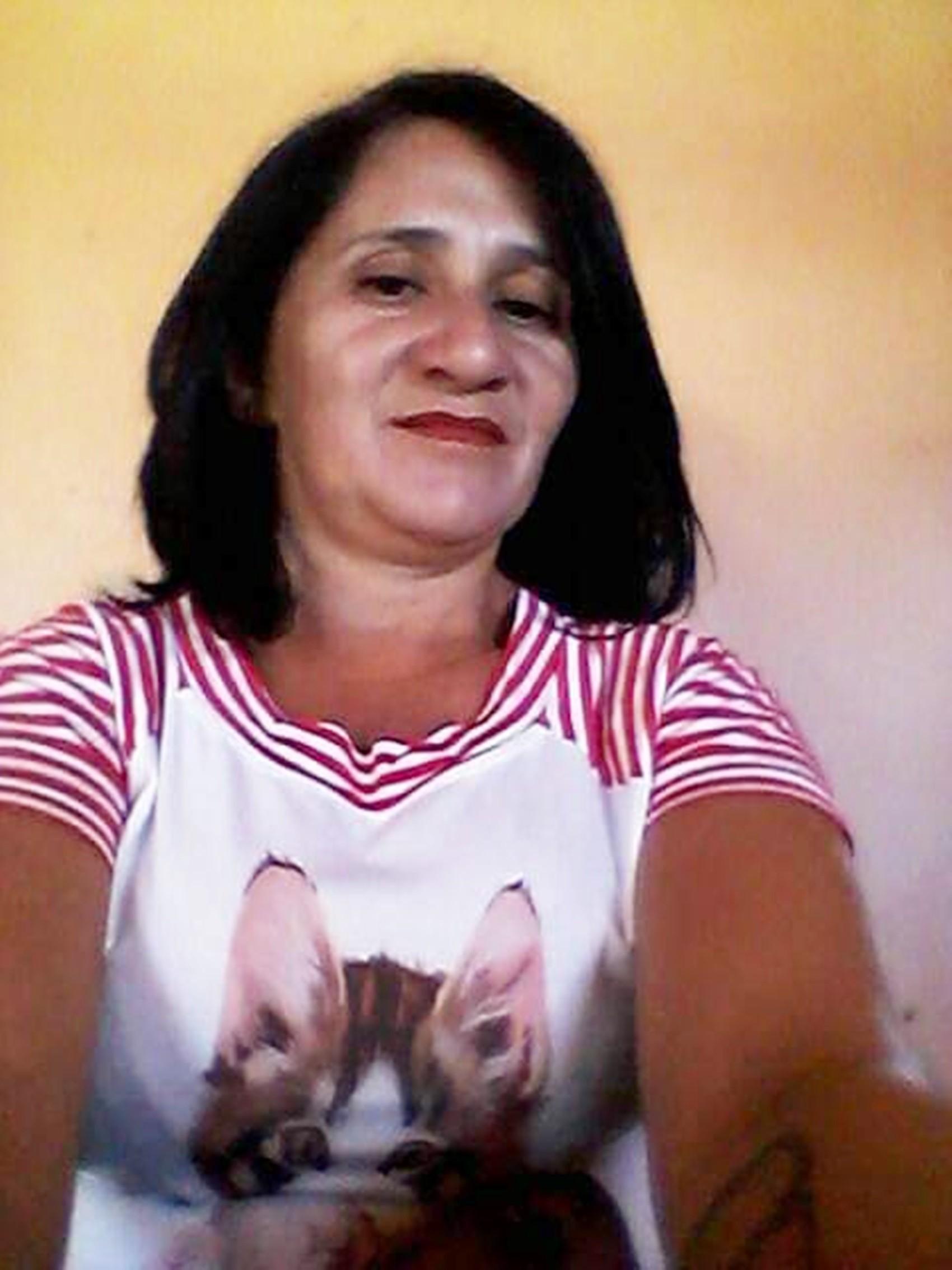 Mulher é assassinada com tiro na cabeça em Martins, RN