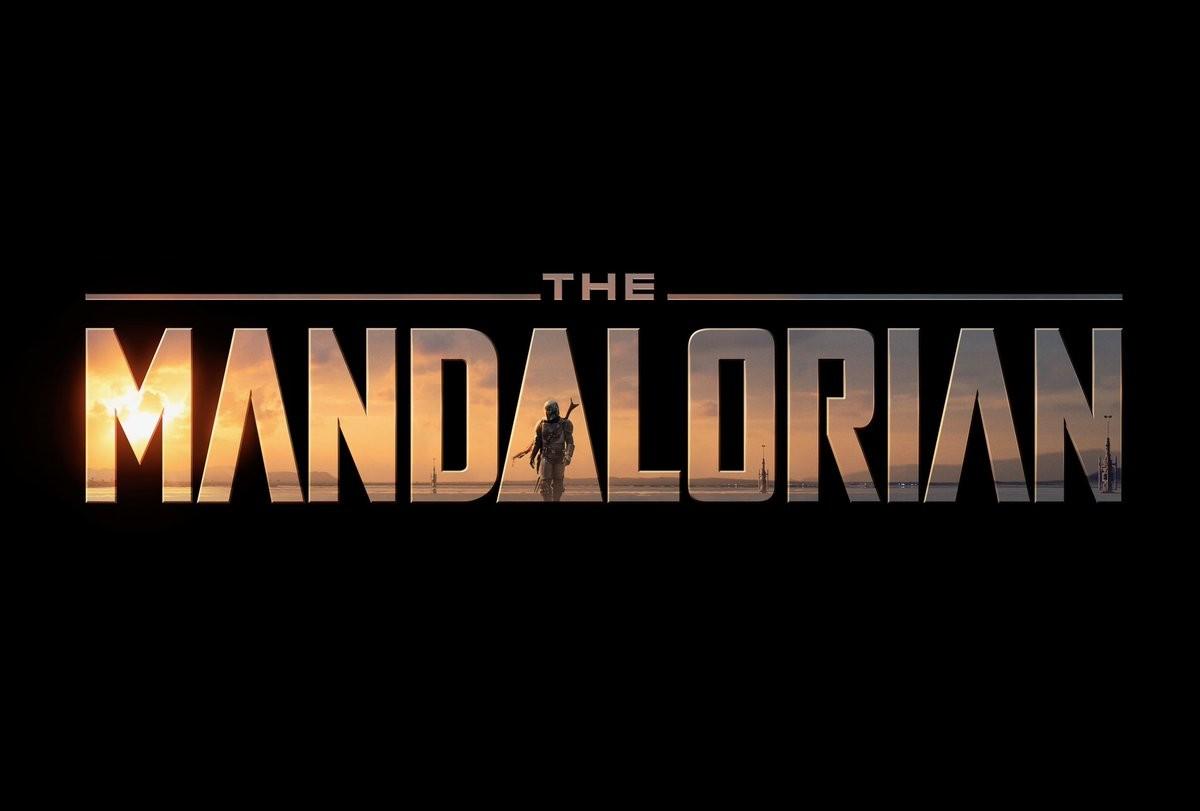 The Mandalorian (Foto: Divulgação/Disney)