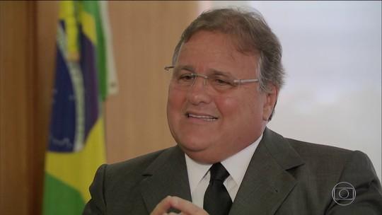 Caso dos R$ 51 milhões: STF julgará Geddel e Lúcio Vieira Lima na próxima terça-feira